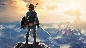 Un énorme spectacle hommage à Zelda [MISE À JOUR]