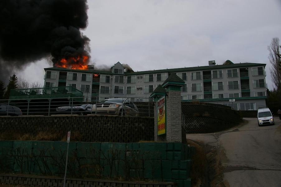 Incendie petit manoir casino charlevoix capitalism 2 game cheats