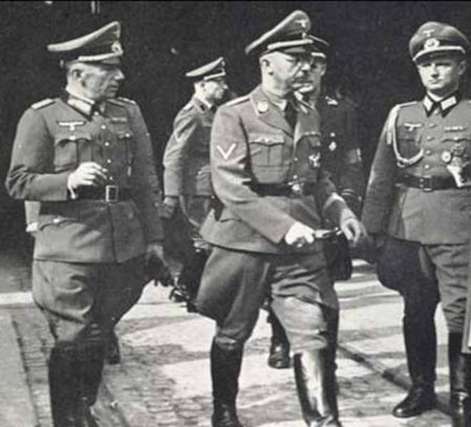 Un fil de discussion en mémoire des millions de victimes des nazis - Page 15 46289eec-5958-4ec5-9369-65c3c5ad7c8c_JDX-NO-RATIO_WEB