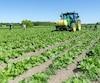 Le Fonds agroalimentaire CDPQ promet d'assurer la sécurité d'offre des produits des producteurs.