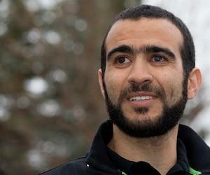 Omar Khadr a obtenu plus de 10M$ du fédéral pour les mauvais traitements subis.