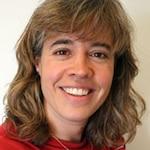 Hélène Gingras