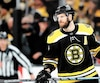 David Krejci, 4 B, 10 A, 14 pts