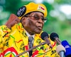 FILES-ZIMBABWE-POLITICS-UNREST