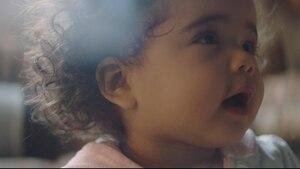 Image principale de l'article Des enfants non couverts par l'assurance-maladie