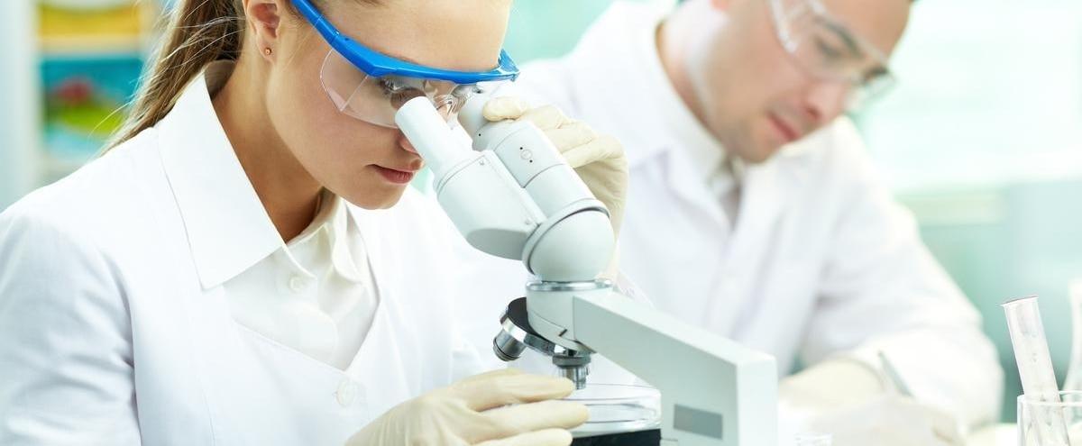 Percée «majeure»: une nouvelle arme contre le cancer développée en partie à Québec