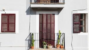 Shopping : 8 objets pour embellir votre balcon
