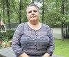 Gravement malade en raison d'une récidive de cancer, Martine Roy déplore que le protocole de recherche qui est disponible en Ontario ne soit pas encore accessible au CHUM, en raison de délais de traduction.