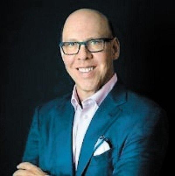 Aubrey Dan<br /> CannTrust Holdings<br /> 50M$