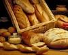 Canada Bread ferme ses installations de Laval