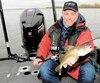 Le week-end de l'ouverture du doré est un événement que de nombreux passionnés ne veulent pas manquer. Il lance officiellement leur saison de pêche.