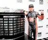 Kurt Busch a prouvé l'an passé que les négligés avaient aussi des chances de remporter le Daytona 500.