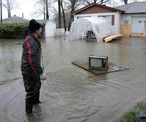 inondations-mercier