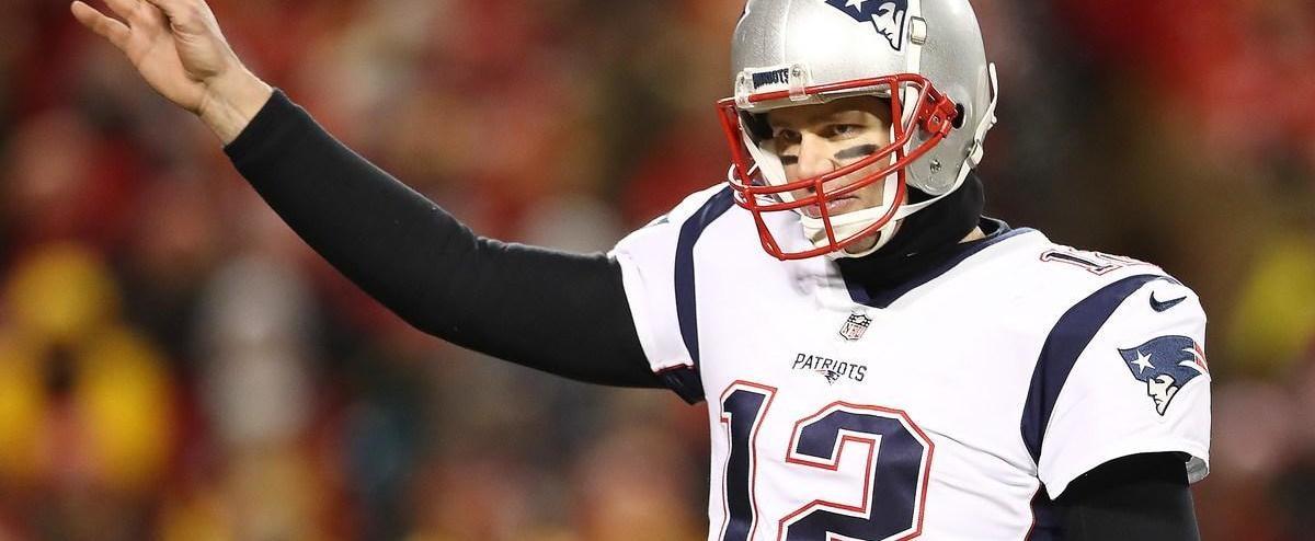 Tom Brady sera de retour la saison prochaine