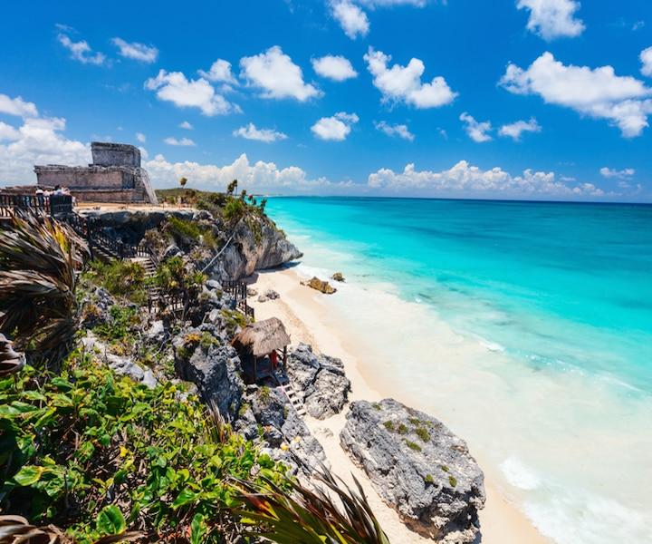 Caraïbes : 7 belles excursions pour sortir du tout inclus