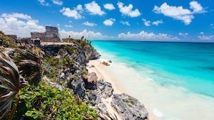 Caraïbes : 7 excursions pour sortir du tout inclus