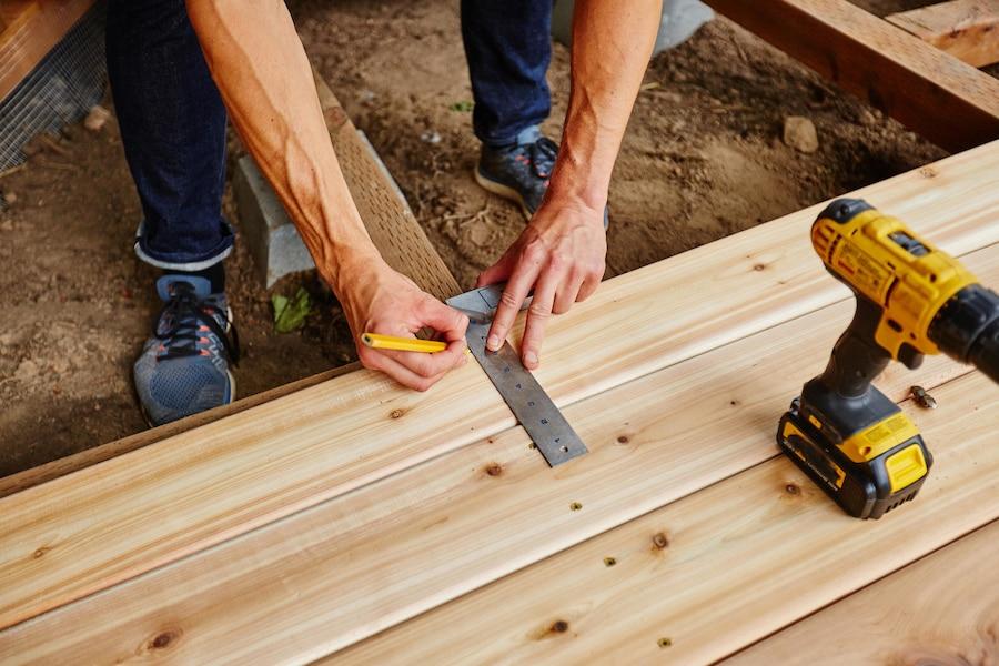 Image principale de l'article 6 rénovations pour l'extérieur de votre maison