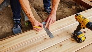 6 rénovations pour l'extérieur de votre maison