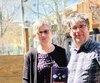 En kiosque depuis la semaine dernière, le livre des journalistes Jean-Benoît Nadeau et Julie Barlow pose plusieurs questions sur l'avenir d'Hydro-Québec.