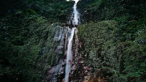 4 trésors cachés de la Guadeloupe