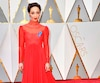 US-89TH-ANNUAL-ACADEMY-AWARDS---ARRIVALS