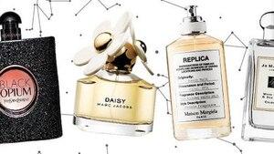 Image principale de l'article Le parfum qu'il vous faut selon votre signe astrologique