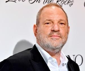 Producteur très influent, Harvey Weinstein est maintenant persona non grata à Hollywood depuis la parution d'un reportage du New York Times, la semaine dernière. Il a été mis à la porte de sa propre entreprise, la Weinstein Compagny.