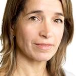 Renée Laurin
