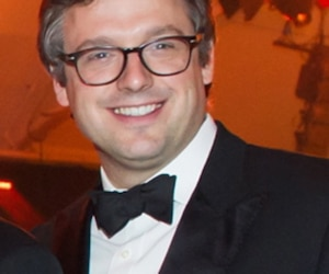 Paul Desmarais III, PDG, Sagard Capital