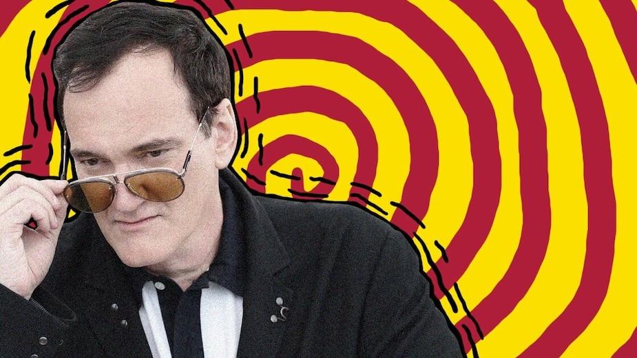 Connaissez-vous bien les films de Tarantino?