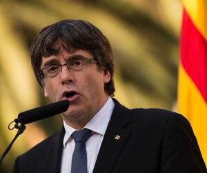 SPAIN-CATALONIA-POLITICS-HISTORY