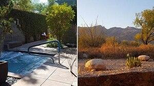Image principale de l'article Scottsdale: oasis de fitness en plein désert