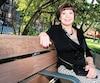 Yolande Brunelle. Chargée de cours à l'UQAM