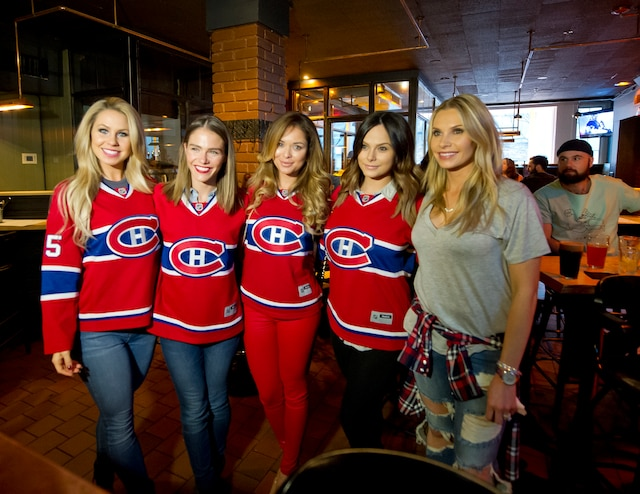 Site de rencontre match canadien