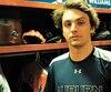 Édouard Julien quittera le vestiaire des Tigers de l'Université d'Auburn avec un pincement au cœur.