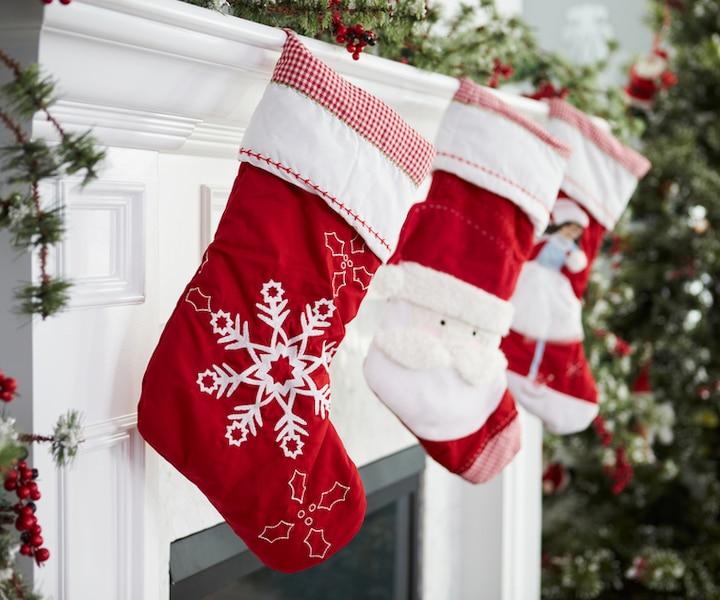 10 idées cadeaux pour le bas de Noël des jeunes