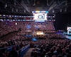 SPO-WWE