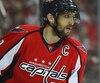 Si les Capitals sont éliminés par les Penguins, Alexander Ovechkin aura épuisé toutes ses options. Il n'aura plus aucun argument pour défendre son statut.