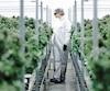 Canopy Growth investit3millions de dollars dans 48eNorth et obtient 3,4% des parts. En échange, les produits de l'entreprise seront vendus dans les boutiques du géant de l'industrie. Au Québec, la vente de leurs produits à la SQDC n'est pas exclue.