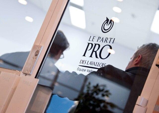 Des informations laissent croire que la décision de saborder le PRO était prise depuis quelque temps.