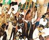 Les fresques de Diego Rivera ont su combiner l'art précolombien et le souci socialiste de dépeindre le vrai monde des travailleurs.