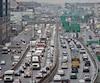 transport routier montréalais