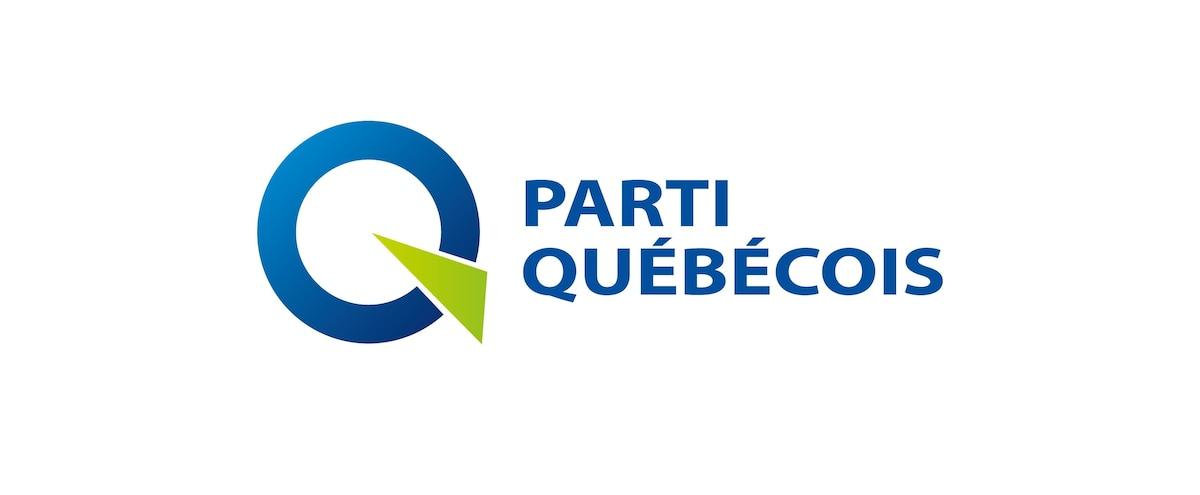 COVID-19: Le Parti québécois met sa course à la direction en pause