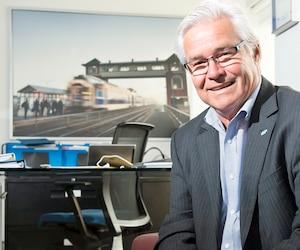 Paul Côté, le grand patron de l'Autorité régionale du transport métropolitain (ARTM), voit son salaire bondir de près de 40%, selon la proposition que doit approuver le conseil d'administration cette semaine. Trois autres dirigeants toucheront entre 10 et 59% d'augmentation d'un seul coup.
