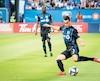 SPO-IMPACT-CONTRE-TORONTO FC