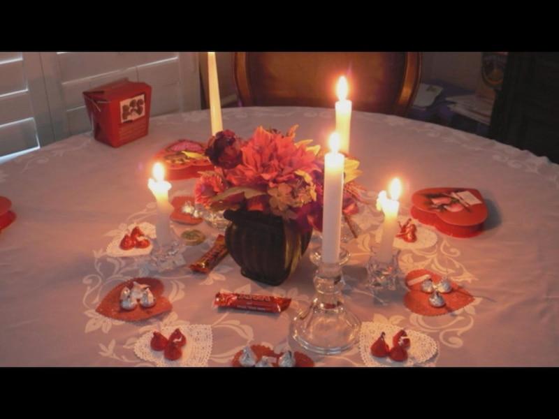 9 choses que les célibataires devraient éviter à la Saint-Valentin