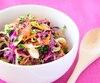 COURTOISIE salade chou FOTOLIA