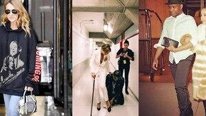 Image principale de l'article 5 choses à savoir sur le nouveau styliste de Céline Dion