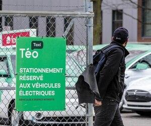 La lourdeur administrative et des lacunes du système de répartition chez Téo Taxi contribueraient à ses difficultés financières.