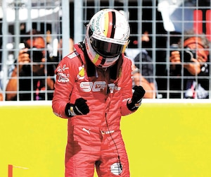 FOR-MOT-SPO-F1-GRAND-PRIX-OF-CANADA---QUALIFYING
